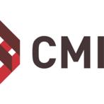 GPM_CMI_Logo_2
