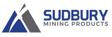 GPM_Sudbury_Logo