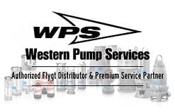 GPM_WPS_Logo_2